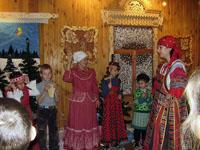 Организация экскурсионного тура в Коломну по достопримечательностям Коломны: Школа ремесел Коломна